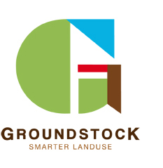 Groundstock Limited